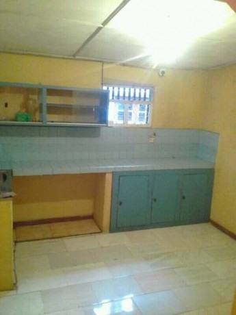 upstair Annex for rent